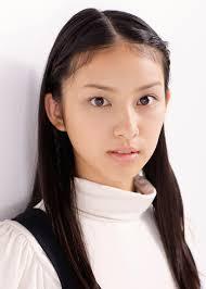 武井咲 おでこ女性芸能人のデコ出しヘアスタイル集眉毛