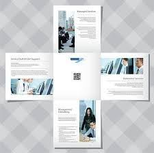 unique brochures image result for unique brochure unique brochure pinterest