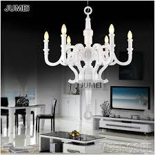 d700mm white moooi paper chandelier lamp mooi chandelier suspension hanging light
