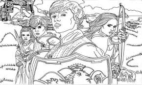 size 1280x768 the lion witch and wardrobe chronicles of narnia coloring page pages