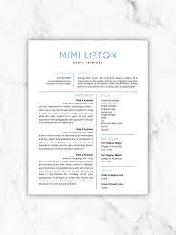 Microsoft Office Word Cover Page Templates Template Download Cv Templates Microsoft Word Resume