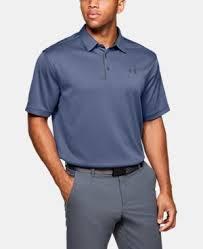 <b>Polos</b> & <b>Polo</b> Golf <b>Shirts</b> | Under Armour US