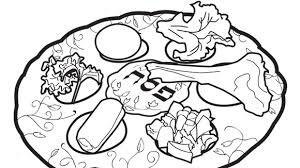 Small Picture Seder Plate Grandparentscom