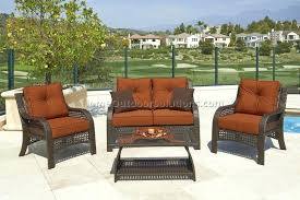 watsons furniture photo 2 of 6 outdoor furniture 4 amazing outdoor furniture 2 watsons outdoor furniture
