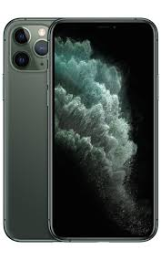 Ipho E Iphone 11 Pro