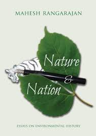 nature and nation permanent black