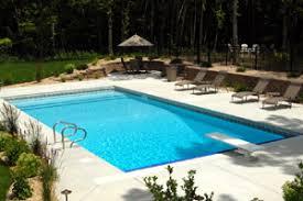 swimming pool backyard. Interesting Backyard Back Yard Pool Installation MN Inside Swimming Backyard P