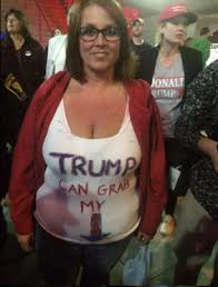 Image result for trump supporter t shirt