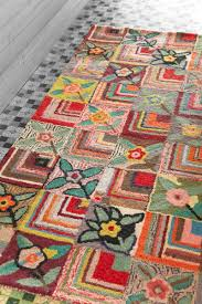 colorful area rugs in fashionable idea rug marvelous decoration cheerful inspirations for 8 10 living room