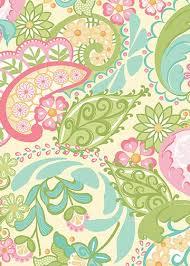 357 best Black Tulip Quilts Fabric images on Pinterest | Patchwork ... & Benartex Fabric, Carina, Floral Fabric Australia, Online Quilt Shop  Australia | Black Tulip Adamdwight.com
