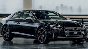 2018 audi rs5 coupe. perfect audi 2018 audi s5 to audi rs5 coupe x
