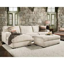 considering microfiber sectional sofa. Considering Microfiber Sectional Sofa D