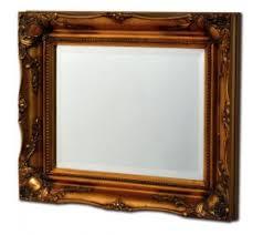 <b>Baroque Style Mirrors</b> | Just <b>Mirrors</b>