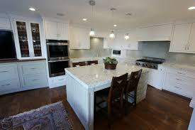Oc Kitchen And Flooring Orange County Kitchen Remodeling Project Portfolio Aplus