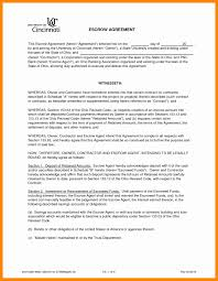 Business Partnership Agreement In Pdf 24 New Free Business Partnership Agreement Pdf DOCUMENTS IDEAS 22