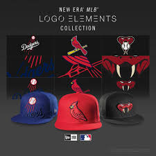 New Era Size Chart Us New Era Cap New Era Hats Apparel