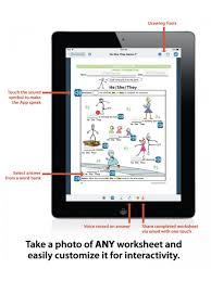 goworksheet maker ipad app enhance any worksheet