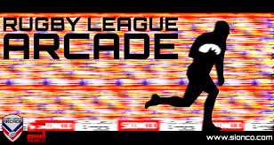 rugby league arcade 3d sports game for pc linux windows