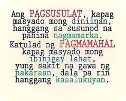 55112807 19 Beautiful Tagalog Love Quotes With Images