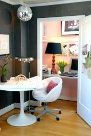 home office in closet. Unique Closet Closet Desk Ideas Small Office Home For Spaces  On Home Office In Closet