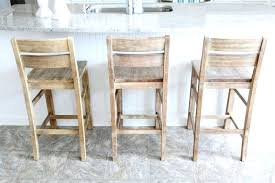 wood counter height stools. Counter Height Kitchen Chairs Stools Design Wood With Backs Brilliant P