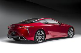 2018 lexus hybrid cars. simple cars show more with 2018 lexus hybrid cars