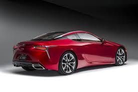 2018 lexus hybrid models. plain lexus show more inside 2018 lexus hybrid models f