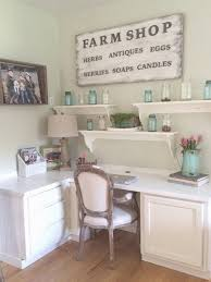 french country office. Lovely Country Office Decor 15 French Home Décor Ideas