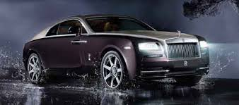 rolls royce 2015 wraith interior. 2013 2014 2015 2016 and 2017 rolls royce wraith in dubai uae interior