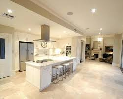 kitchen floor tiles with white cabinets. White Kitchen Cabinets Tile Floor Unique Ideas With Cream Tiles