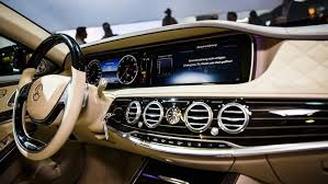 2018 maybach s600 interior. wonderful s600 2016 mercedesmaybach s600 is an opulent cocoon on four wheels and 2018 maybach s600 interior r
