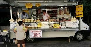 Resultado de imagem para comercio informal no brasil