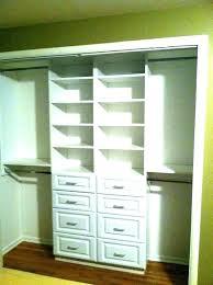 diy closet storage closet storage wardrobes small wardrobe storage ideas small closet storage ideas closet storage diy closet storage