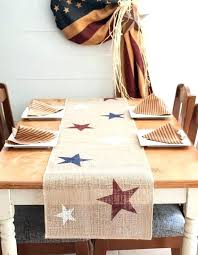 farmhouse style table runners country table runners country table runner vintage farmhouse table runner primitive stars farmhouse style table runners