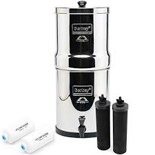 countertop water purifier 40 best countertop water filters images on