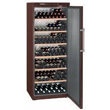 Liebherr Wkt 6451 21 Weinkühlschrank Mit Blindklappe 312 Flaschen