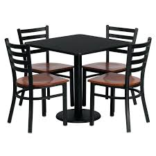 commercial dining tables and chairs. Commercial Dining Room Chairs For Good . Tables And D