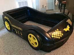 ... Batmobile Toddler Playroom For Kids Ac6a532afe7a44da1c0b8d10730 batman  beds home. Full Size of ...