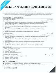 Desktop Support Engineer Resume Sample Applications Engineer Resumes