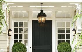 porch lighting fixtures. Front Porch Lighting Fixtures