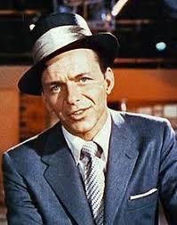 Frank Sinatra Wikipedia