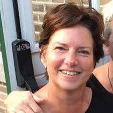 Yolanda Peters Facebook, Twitter & MySpace on PeekYou