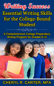 college writing book write for college  this comprehensive yet simple book is designed to prepare students for the rigors of college writing clear examples a step by step guide of various