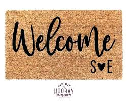 welcome rugs image 0 australia usa afterpay