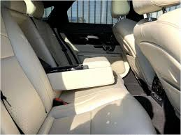 interior and exterior car wash beautiful 21 elegant interior car detailing s