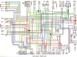 kubota rtv 500 wiring diagram bmw wiring diagrams bmw wiring diagrams