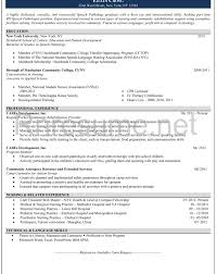 Resume Checker 19 11