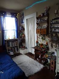 witchcraft witchy room decor ideas
