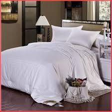 silk bedding silk bedding sets queen silk bedding silk bedding australia silk bedding uk