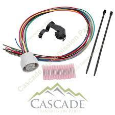 4l80e external wire harness upgrade repair kit 4l80e external wiring harness diagram 4l80e external wire harness kit 4l80e External Wiring Harness Diagram